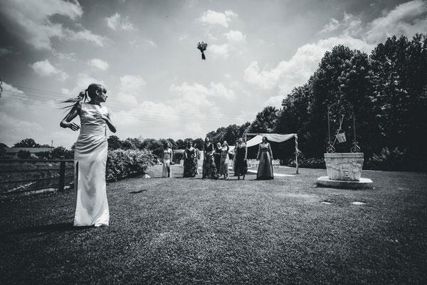 Fotografo-Matrimonio-Latisana