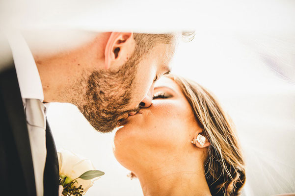 Fotografo-Matrimoni-Pordenone
