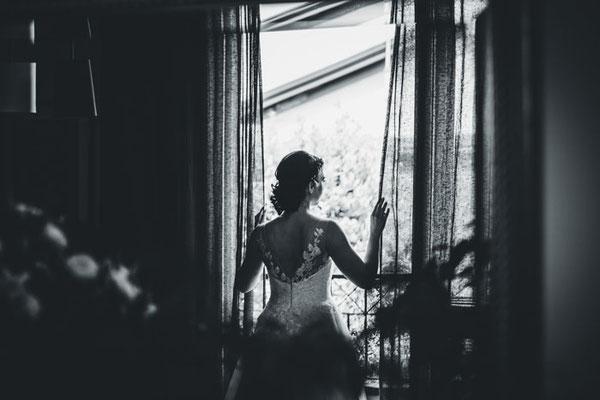 Fotografo-Matrimonio-Buja