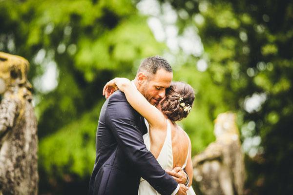 Fotografo-Matrimonio-Adria