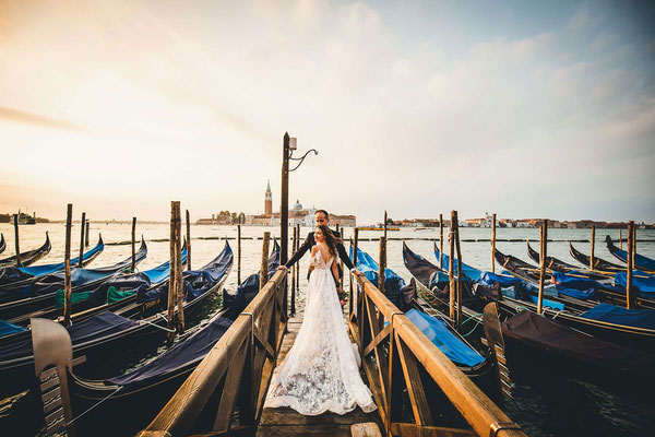 Reportage-Matrimonio-Veneto