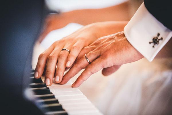 Fotografo-Matrimonio-Cittadella