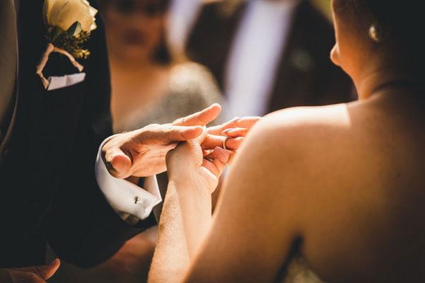 Fotografo-Matrimonio-Paese