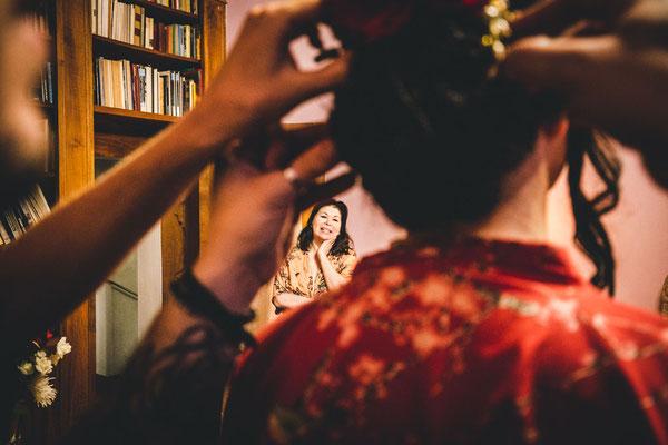 Fotografo-Matrimonio-Alpago