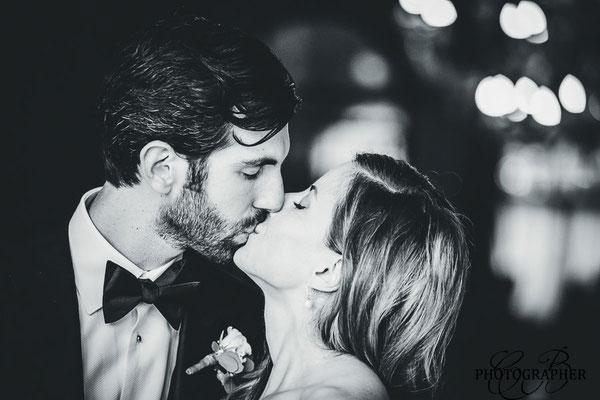 Fotografo-Matrimonio-Legnago
