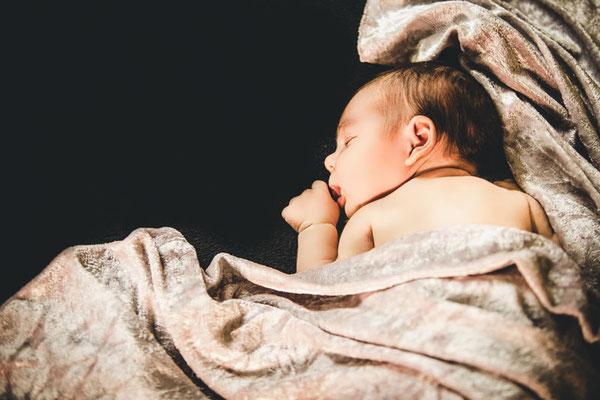 fotografo newborn mestre