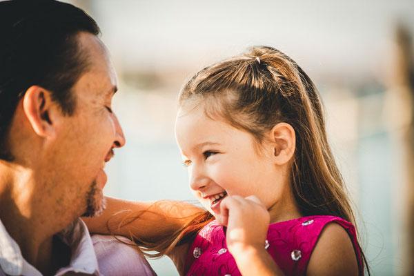 fotografo famiglia treviso