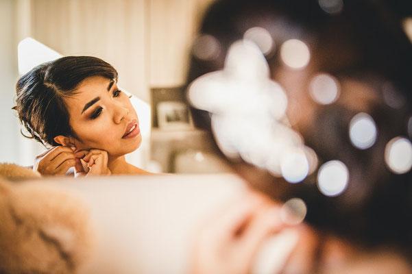 Fotografo-Matrimonio-Montecchio