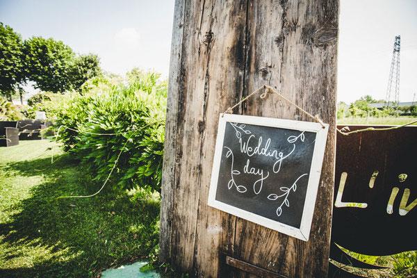 Fotografo-Matrimonio-Longarone