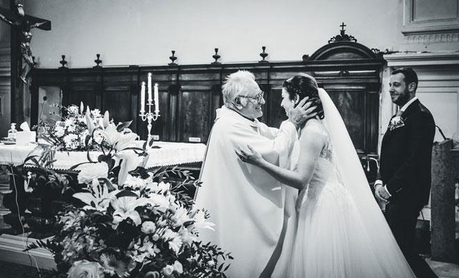 Fotografo-Matrimonio-Albignasego