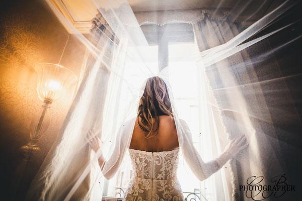 Fotografo-Matrimonio-Vicenza