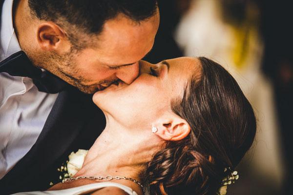 Fotografo-Matrimonio-Rosolina