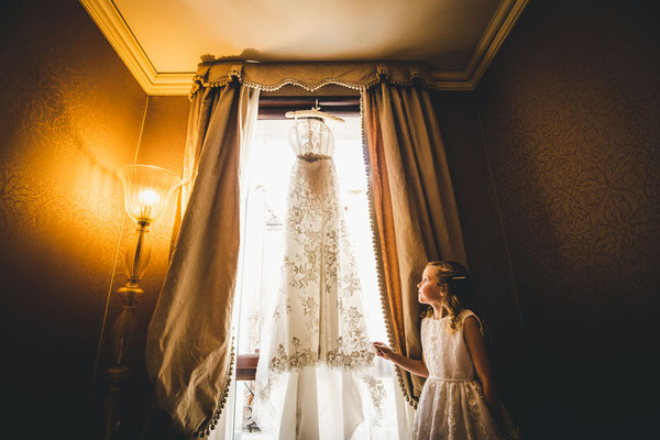 Fotografo-Matrimonio-Bassano