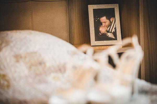 Fotografo-Matrimonio-Lonigo