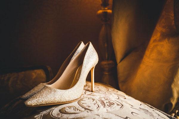 Fotografo-Matrimonio-Villafranca