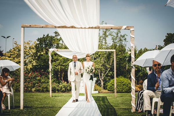 Fotografo-Matrimonio-San-Bonifacio