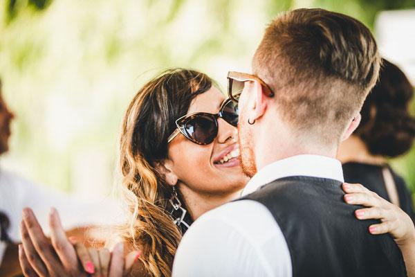 Fotografo-Matrimonio-Lignano-Sabbiadoro
