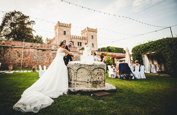 Fotografo-Matrimonio-Friuli