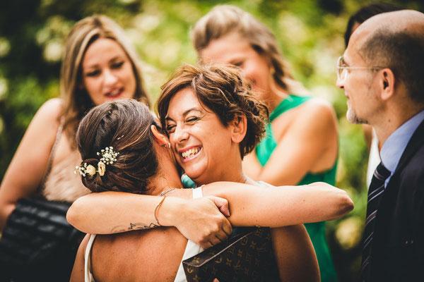 Fotografo-Matrimonio-Friuli-Venezia-Giulia