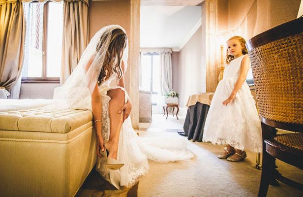 Fotografo-Matrimonio-Sedico