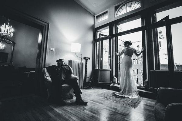 Fotografo-Matrimonio-Pieve-Di-Cadore