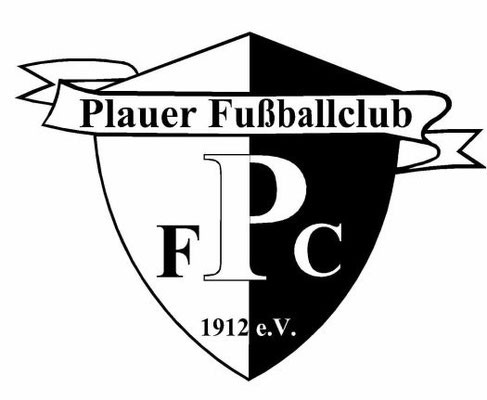 Plauer FC