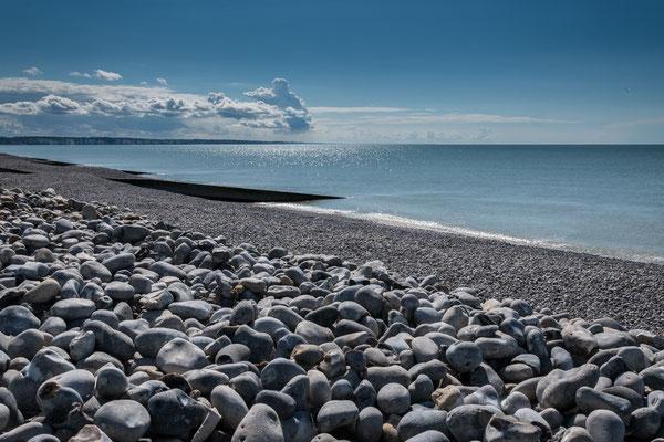 Paysage-Baie de Somme