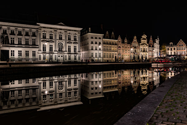 Nuit-Gand