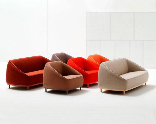 Sancal Sumo Sofa