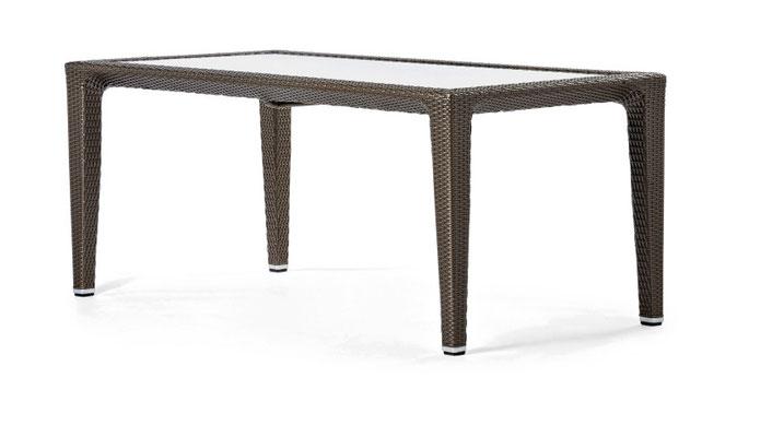 Varaschin Altea Tisch