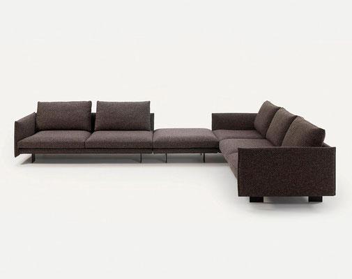 Sancal Deep Sofa