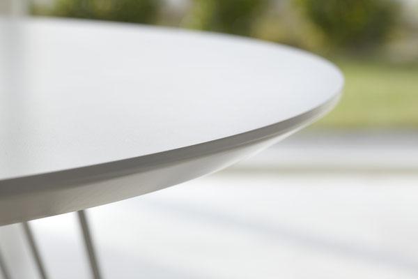Andersen  DK10 Tisch