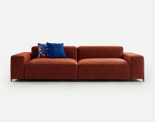 Sancal Mousse Sofa