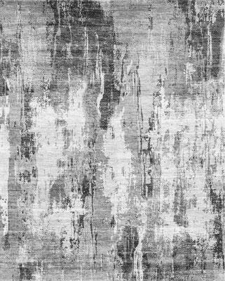 Sartori Doge Teppich