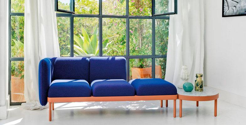 Sancal Mosaico Sofa