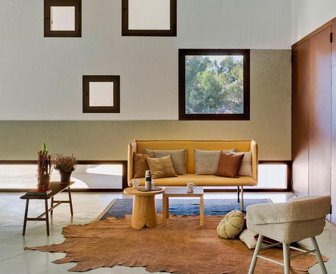 Sancal Rew Sofa