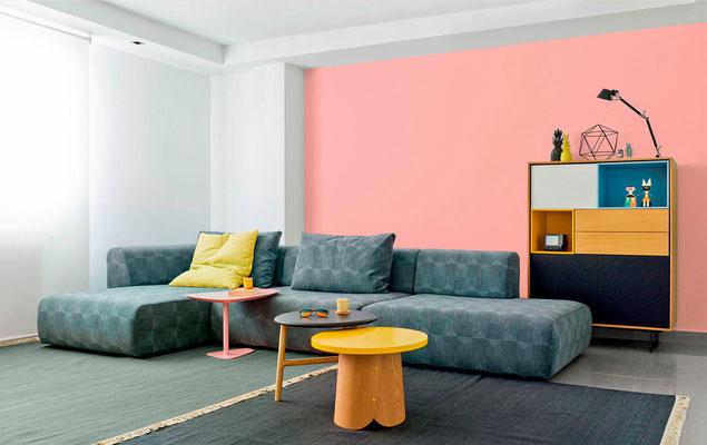 Sancal Duo Sofa