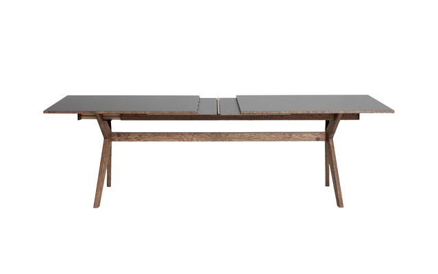 Andersen  T2 Tisch