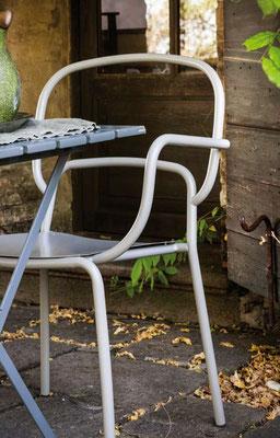 Chairs&More Mojo Stuhl