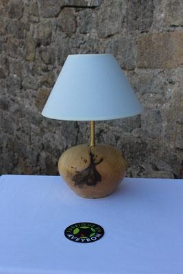 BUIS 105€ (vendu)