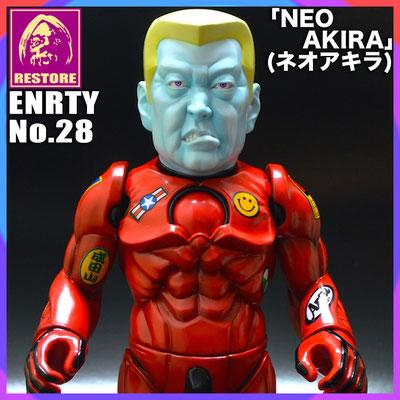 ネオアキラ / NEO AKIRA
