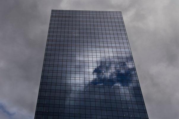 Bruxelles (Jean Pierre Brisse)