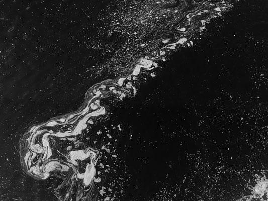 Fotograf : Walter Panne / Titel : Abstrakt