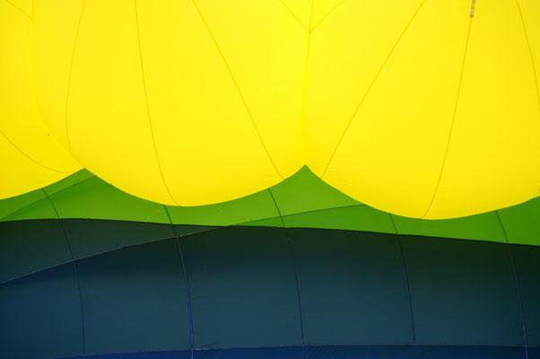 Simone Pawlowske - Ballon 1
