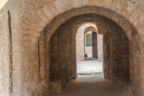 Monastir Tunesien -