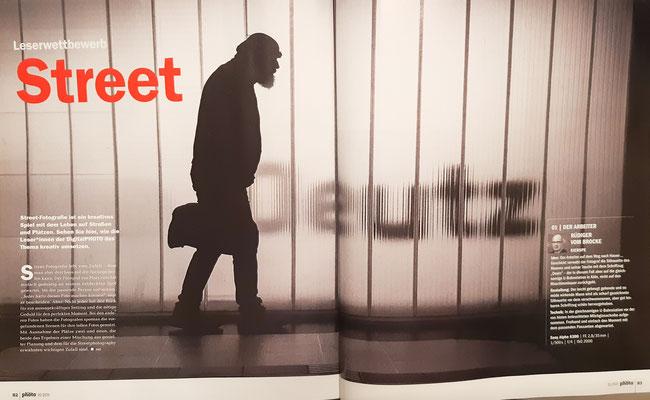 Quelle: Zeitschrift digital-Foto Ausgabe 10/2020