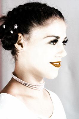Lina3
