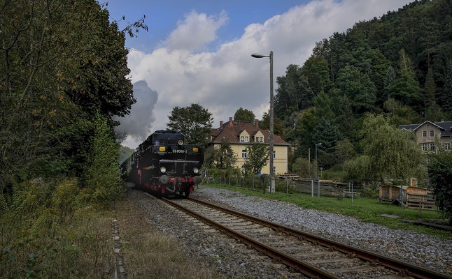 52 8080 Neustadt-Bad Schandau in Rathmannsdorf, 22.09.2012