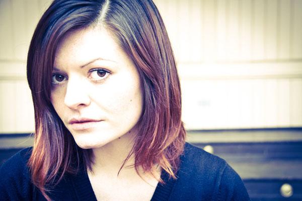 Foto von Adriana Kovacs: www.adrianakovacs.de