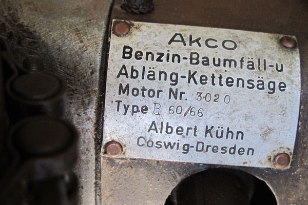 AKCO B 60.66